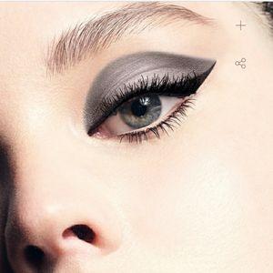 Brand New Stila Suede Shade Liquid Eyeshadow